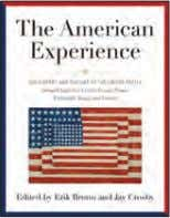 No. 81801 • 978-1-57912-801-2   Rights: World the aFrican the aMerican aMerican exPerience