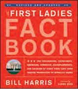 MY dear President the First ladies Fact book Letters Between Presidents and Their Wives the