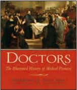 AUS • No. 81854 978-1-57912-854-8 Rights: WE doctors The Illustrated History of Medical Pioneers sherwin