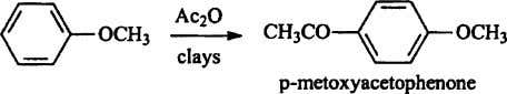 catalytic processes Process Key characteristics Solutia process Reduction of N 2 O emissions (greenhouse