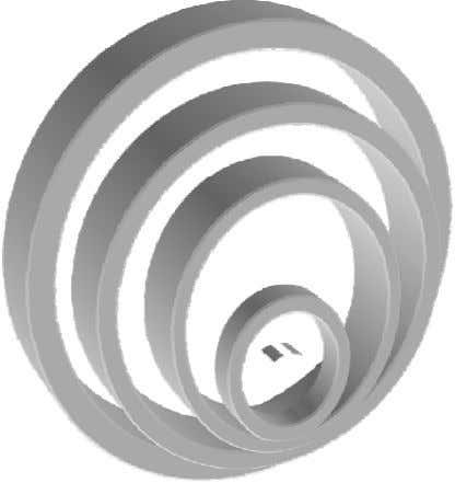 SPIRAL 6 3D Unit of measure * Footnote Source: Source Ctg 2007 38