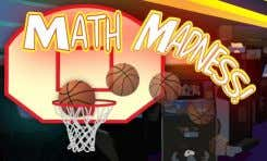 Parent Signature: Work Places IXL.com Math Madness Complete G.3 in IXL ​ ​ Mult. facts for