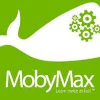 Complete 10 minutes of Fact Fluency found on Moby Max https://www.mobymax.com