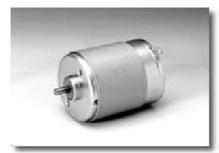 DC motors are fairly simple to understand. They are also simple to make and only require