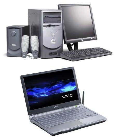 Re-Imagination of Computing Devices… THEN… (Desktops / Notebooks) NOW… (Tablets / Smartphones) 33