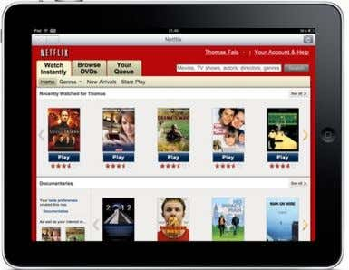 Physical Retail / Rental Stores NOW… (YouTube / Netflix…) On-Demand / Instant Streaming / Accessible Everywhere