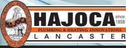 HAJOCA since 1858 PLUMBING & HEATING INNOVATIONS L A N C A S T E