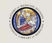 on the history of health sciences collections worldwide The National Library of Medicine® (NLM) is pleased