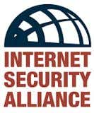Larry Clinton President Internet Security Alliance lclinton@isalliance.org 703-907-7028 202-236-0001