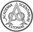 Proceedings of the Estonian Academy of Sciences, 2010, 59 , 3, 225–232 doi: 10.3176/proc.2010.3.05 Available