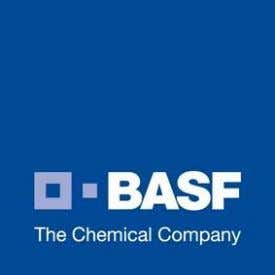 = several countires Registered trademark of BASF in TEXTILE Primasol ® Level FF-AM Conc. Padding auxiliary
