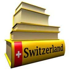 2012-2013 PLEASE CAREFULLY READ AND RESPECT THE GUIDELINES TO PREPARE THE APPLICATION FOR A SWISS GOVERNMENT