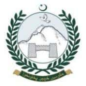 Local Government Act, 2013 EXTRA ORDINARY GOVERNMENT REGISTERED NO. P.III GAZETTE KHYBER PAKHTUNKHWA Published by