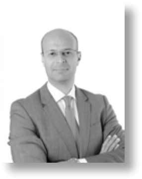 delighted to see our clients grow their business in our jurisdiction. Ayman S. Nour Partner, Head