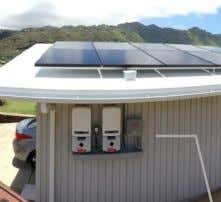 Sistema Residencial SolarEdge  Optimizador  Monitoreo Inversor 3-11.4kW  ©2014 SolarEdge | 9