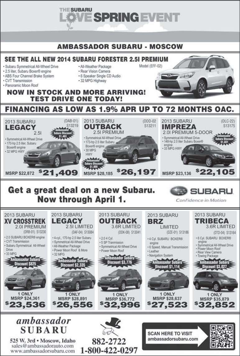 downtown Lewiston. 208-746-1515. AUTO FAST TAX REFUNDS , SPEEDY TAX SERVICES, 2710 Main Street, Lewiston, 208-746-4040.