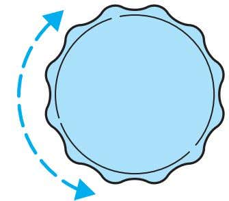 support control clockwise to increase firmness. Turn the lumbar support control counterclockwise to increase softness. 80