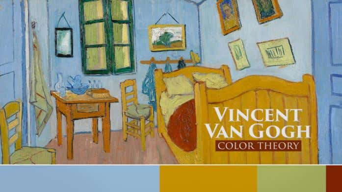 break down the paintings with excellent colors, we can begin to understand it better. Articles