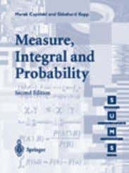 1-85233-781-8  € 39,95 | £18.95 31 springer.com Statistical Analysis of Financial Data in S-Plus R.