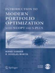 Hardcover ISBN 0-387-21016-4  € 62,95 | £48.50 Predictions in Time Series Using Regression Models F.