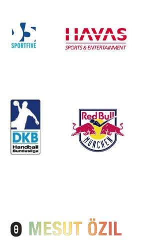RESULT SPORTS & HaimSPiEL mEdia RESULT SPORTS REFERENZEN AGENTURKOOPERATIONEN LIGEN UND CLUBS WIRTSCHAFT / SPONSOREN