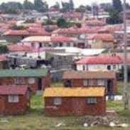 houses of Athlone, they would fall on their backs. The image that most whites of South