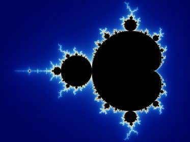 are inefficient compared to index operations on a join The Mandelbrot Set Wikipedia Rumour has it