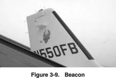 Figure 3-9. Beacon