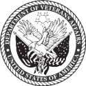 thenticates the 2010 edition of Federal Benefits for Veterans, Dependents and Survivors as the official