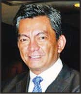 the constant threats of blackouts despite its vast geother- Gov. salceda mal wealth, due to Aleco's