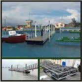 terminal and Airport Daet Gabay Guro(2G) Farm Village Daet Fish Port bagasbas beach Front Royale Daet