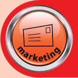 www.thetimes100.co.uk New products from market research Curriculum Topics • Market research • Types of research •