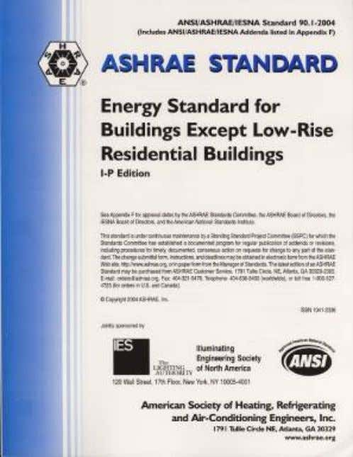 of buildings except low-rise residential buildings Section Section Section 1 1 1 - - - Purpose