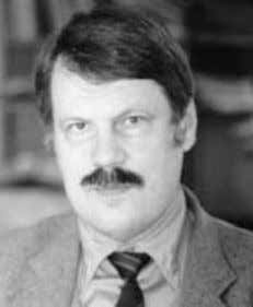 allocation, and queueing theory. He is a member of IEEE. Seppo J. Halme was born in