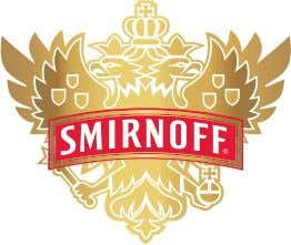 associated logos are trade marks. © The Smirnoff Co. 2011. AVAILABLE IN DUBAI DUTY FREE DRINK