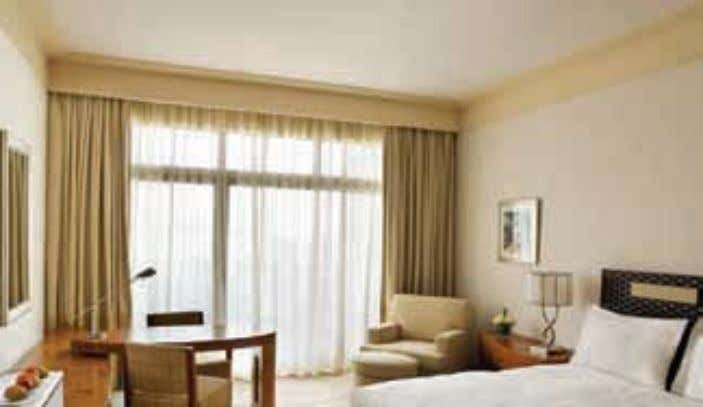 BOOKED FREDERICK EXLEY — A FAN'S NOTES ROOM 208 THE GRAND HYATT DOHA, QATAR INTERNET SPEED: