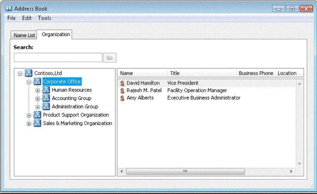 Exchange 2013 Help Set-Group: Exchange 2013 Help QUESTION 6 You are planning the upgrade to Exchange