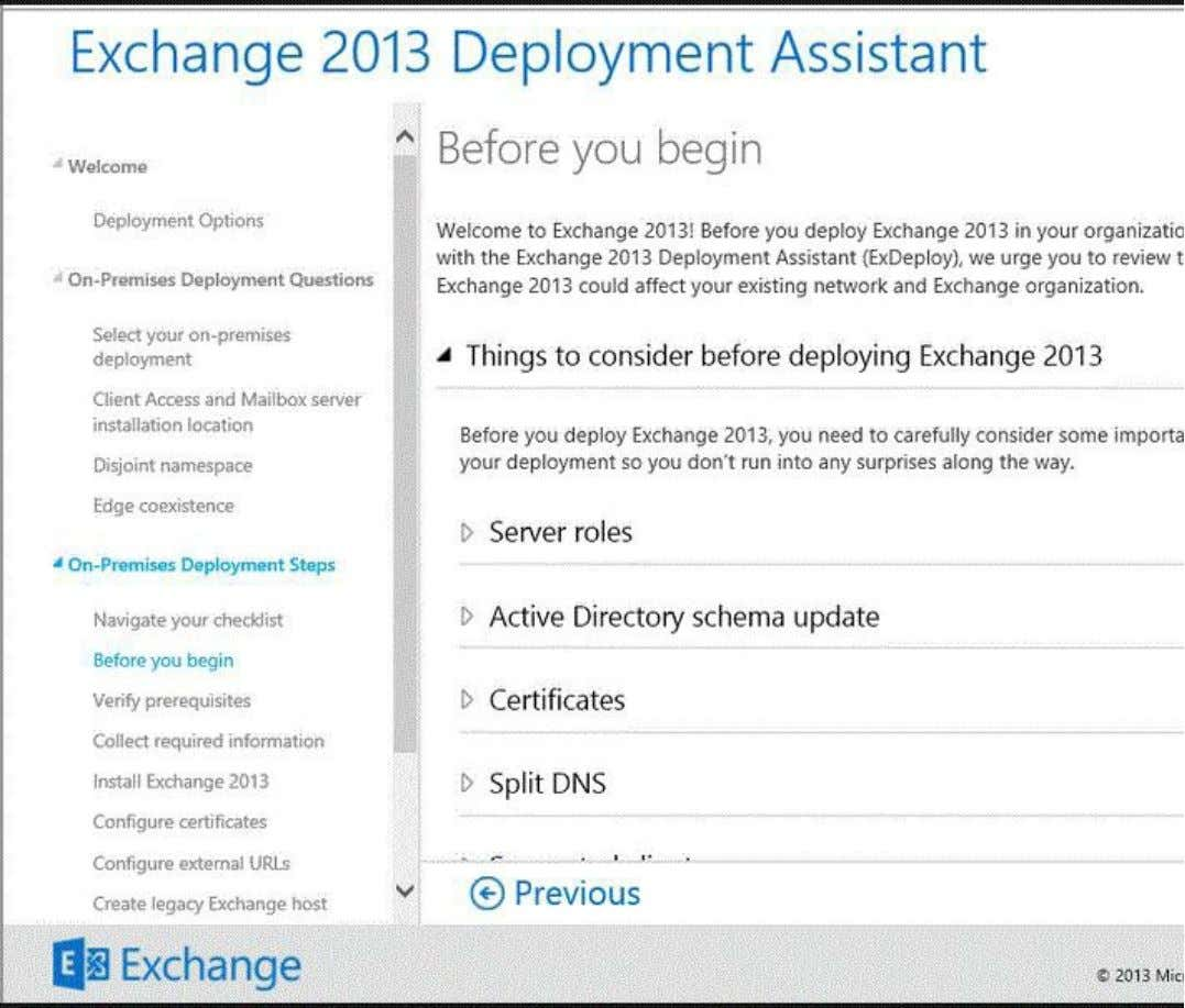 migrating ema il to Exchange Online and Microsoft Office 365 Microsoft Exchange Server Jetstress 2010 Applies