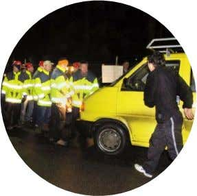 that blockade was unjustified and against EU rules. Photo: http://www.nordiclabourjournal.org Laval &