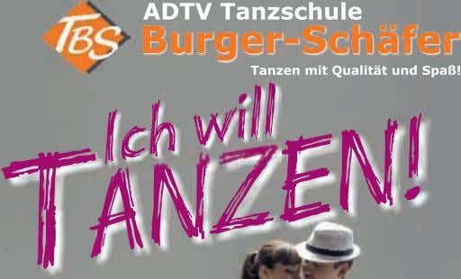 · ab 22 Uhr Donnerstag: After-Work-Party (mit Gratis-Buffet!) ab 18 Uhr Samstag: Themenparties · ab 22