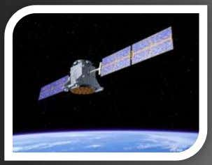Modern Communications Galileo Satellite NAVSTAR GPS Satellite Navigational satellites • Provide location and time