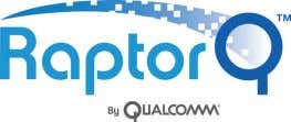Mobile ■ Other platforms: porting services available To learn more, visit us at www.Qualcomm.com/Raptor ©2011