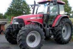 Tel: +49 (0) 4646/322, Fax: 1022, www.brix-international.de 1172609 Case IH MXM 155 De ta l ii