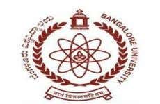 of the Bangalore University for the forward of degree in Master of Business Administration Submitted by