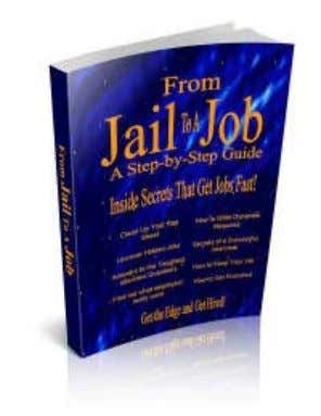 Companies Hire Felons - Get this Updated List Get more info here! Companies Hire Felons