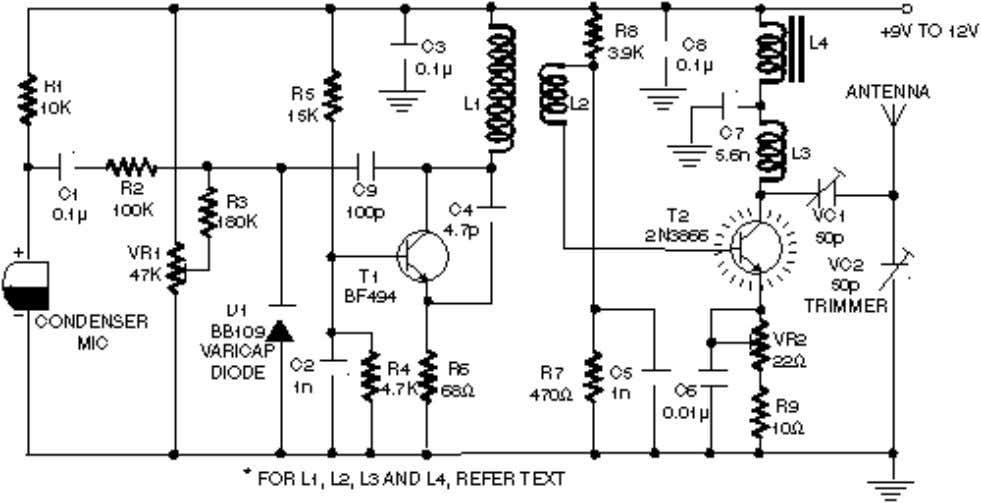 http://www.electronic-circuits-diagrams.com/radioimages/1.gif