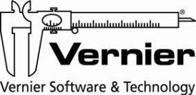 for purchase at: http://www.vernier.com/cmat/pwv.html Vernier Software & Technology 13979 S.W. Millikan Way