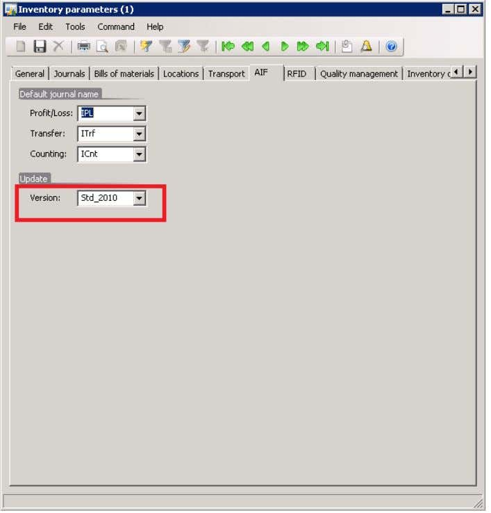 5.1.2 TRANSFORM PURCHASE ORDER INTO SALES ORDER The purchase order is placed in the Gateway