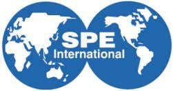 SPE 160869 A Review of Recent Developments and Challenges in Shale Gas Recovery O. Arogundade, M.