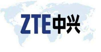 DWDM Troubleshooting ZTE Corporation Transmission Course Team ZTE University The information contained in the file